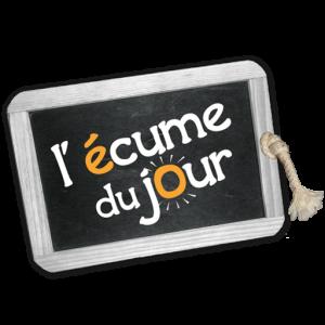 Café Philo @ L'Écume du Jour | Beauvais | Nord-Pas-de-Calais Picardie | France