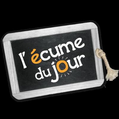www.ecumedujour.org/