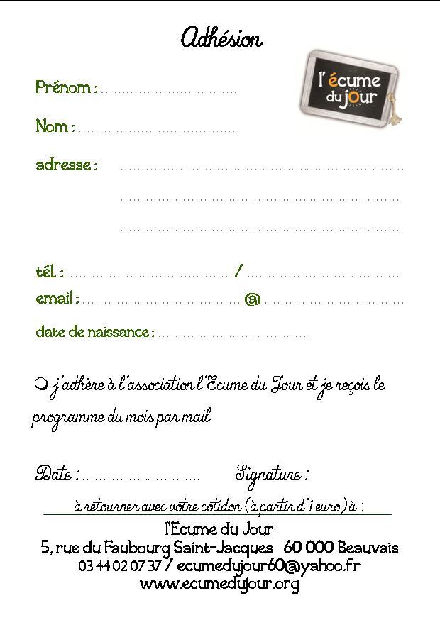 nouvelle_fiche-_adhesion-_ecume_web
