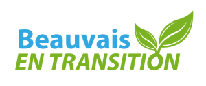 Logo BT - Bureautique.jpg