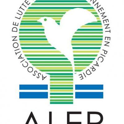 www.education-environnement-oise.com/