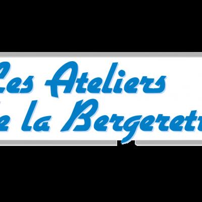 http://www.ateliers-bergerette.org/