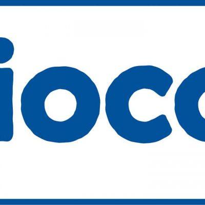 www.biocoop.fr