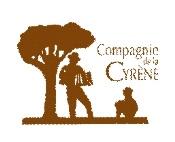 www.compagniedelacyrene.fr/