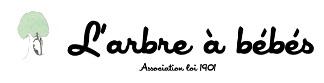 http://www.larbreabebes.fr/