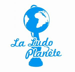 Logo assocs partenaires - Ludoplanete