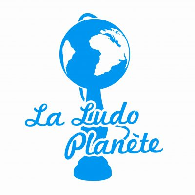 www.ludoplanete.fr/