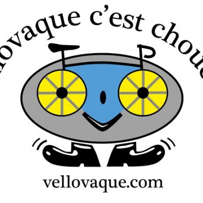 www.vellovaque.fr/