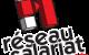 logo réseau salariat