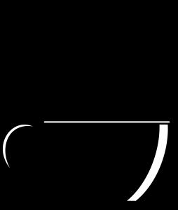 logo café citoyen